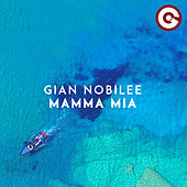 Mamma Mia de Gian Nobilee