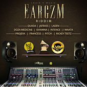 Eargzm Riddim by Various Artists
