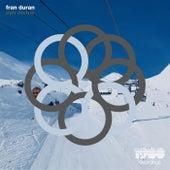 Fran Duran by Dan McKie