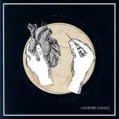 Vampire Fangz de Gringo