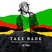 Take Back de K-Flow
