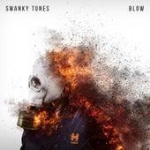 Blow de Swanky Tunes