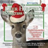 The Deer Hunter's Bluegrass Christmas Collection von Nashville Bluegrass Ensemble