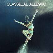 Classical Allegro by Various Artists