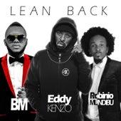 Lean Back by Eddy Kenzo