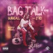 Bag Talk (Remix) de Surreall