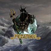 Poseidon 2020 by Mollywood