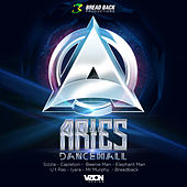 Aries Dance Hall von Various Artists