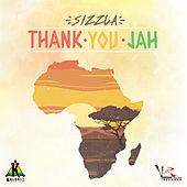 Thank You Jah by Sizzla