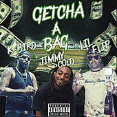 Getcha a Bag by Lil' Flip