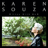 Stay With Me de Karen Souza