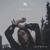 Reprisal (Remixes) von Madi