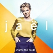 Shuffle The Cards de Jaël