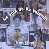 La vida se va volando by Frank Falcon