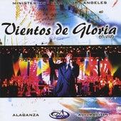Vientos de Gloria de Elim Los Angeles