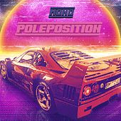 Poleposition by Mono