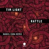 Rattle (Daniel Cuda Remix) de Tim Light