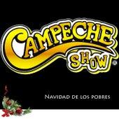 Navidad de los Pobres de Campeche Show