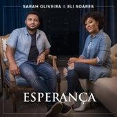 Esperança de Sarah Oliveira