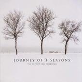 Journey of 3 Seasons by Eric Chiryoku
