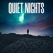 Quiet Nights von Various Artists