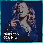 Non Stop 60's Hits de Various Artists