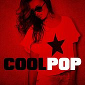 Cool Pop de Various Artists