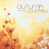 Autumn Journey by Eric Chiryoku