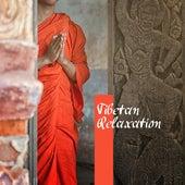 Tibetan Relaxation: Music for Mind, Meditation Balance, Yoga Music to Calm Down, Inner Balance, Peaceful Melodies, Deep Ambient Meditations, Reiki Music, Zen Serenity de Meditación Música Ambiente