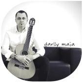 Darlly Maia de Darlly Maia
