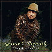 Special Request by Dennis Alcapone