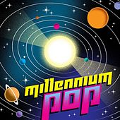 Millennium Pop von Various Artists