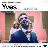 Yves (Bande originale du film) de Various Artists