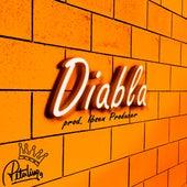 Diabla by Peter King (Nigeria)