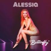 Butterfly de Alessia
