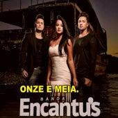 Onze e Meia von Banda Encantu's
