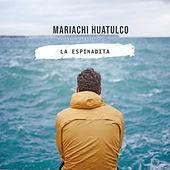 La Espinadita de Mariachi Huatulco
