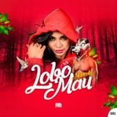Lobo Mau by MC Marcelly