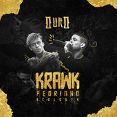 Ouro by Krawk