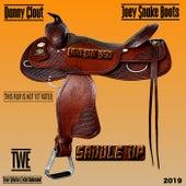Saddle Up de Various Artists