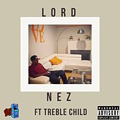 Lord NEZ by Lord Nez