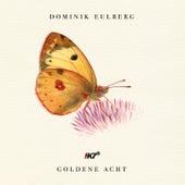 Goldene Acht di Dominik Eulberg