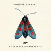 Fünffleck-Widderchen di Dominik Eulberg