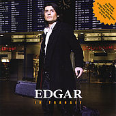 In Transit de Edgar