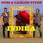 Indira by Gusi