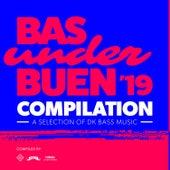 Bas Under Buen 2019 von Various Artists