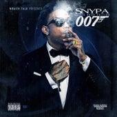 007 de Snypa