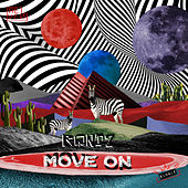 Move On di RQntz