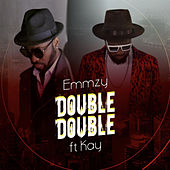Double Double by Emmzy