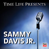 Time Life Presents: Sammy Davis Jr. von Sammy Davis, Jr.